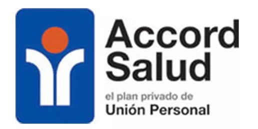 Fertilizacion asistida accord salud